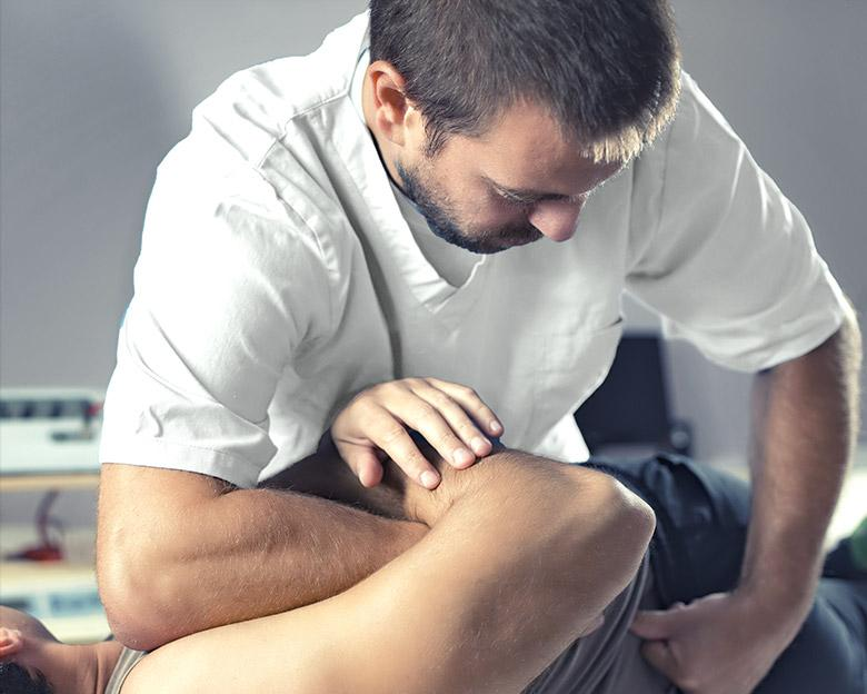 What is osteopathy?